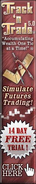 Track 'n Trade Futures
